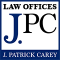 Law Offices of J. Patrick Carey